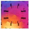 Feeeal旭川公式Instagram