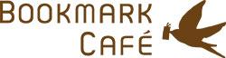 BOOKMARK CAFE