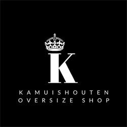 神威商店オーバーサイズSHOP